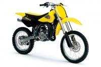 RM85L