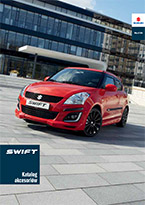 Swift FL