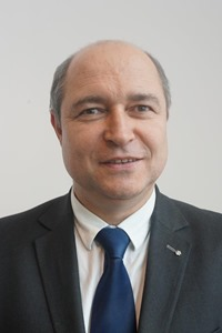 Andrzej Szumski