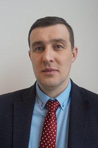 Łukasz Daniel
