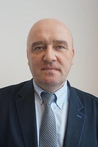 Marek Janczak