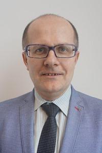 Robert Pyszniak
