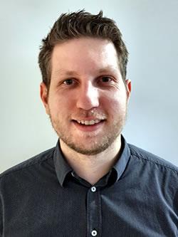 Adam Stengert