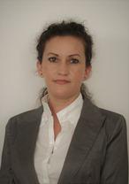 Agnieszka Drwal