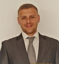 Jacek Ferek