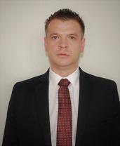 Jacek Niziołek