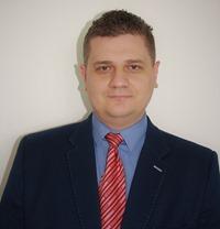 Sebastian Słupek