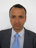 Krzysztof Turaj
