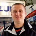 Radomir Karczewski