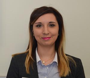 Marzena Zuzelska