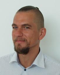 Michał Radzki