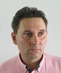 Rafał Rybicki