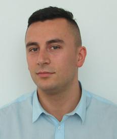 Tomasz Waleszczyński