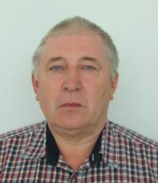 Remigiusz Żmijewski