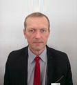 Robert Kaczorowski