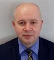 Andrzej Machałek