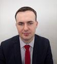 Grzegorz Niesłuchowski