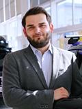 Damian Zielonka