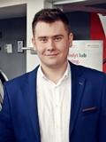 Rafał Jaroszek