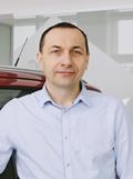 Wojciech Sikorski