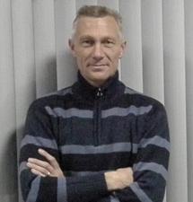 Piotr Adamiszyn