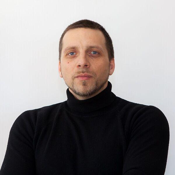 Sylwestr Ucieszyński