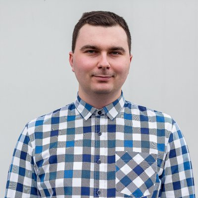 Grzegorz Zaniuk