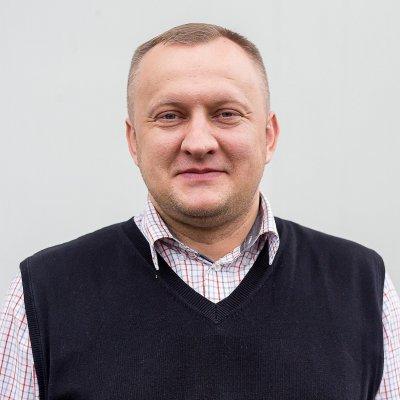 Piotr Żbikowski