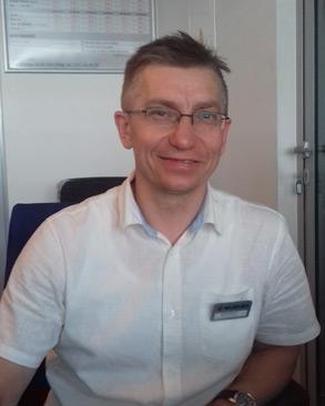 Michał Aftanas