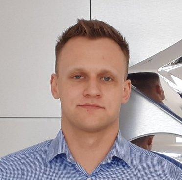 Adrian Zajączkowski