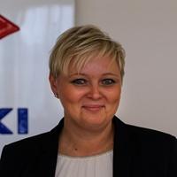 Agnieszka Skóra-Młynarz