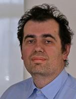 Andrzej Kulig