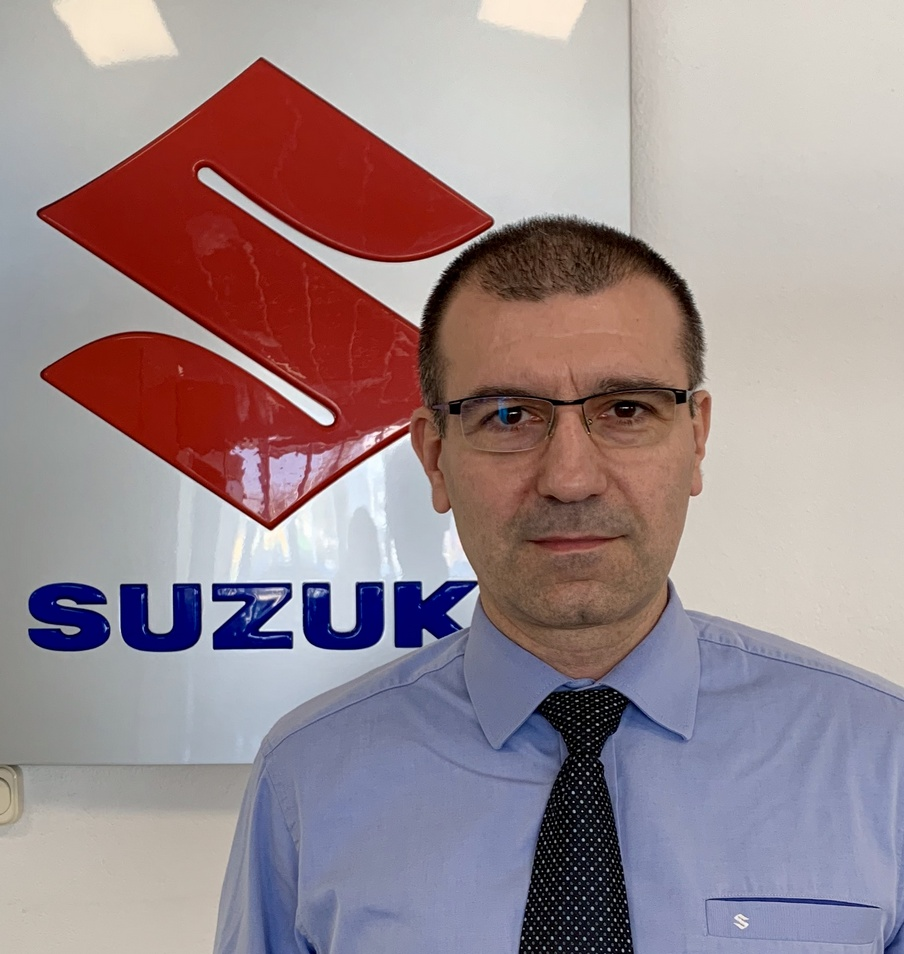 Dariusz Lis