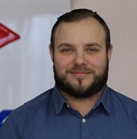 Marek Jasiak