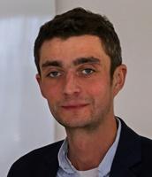 Michał Sobków
