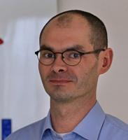 Piotr Busz