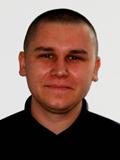 Szymon Muszer
