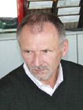 Andrzej Rasiński