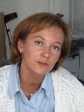 Magda Skibniewska