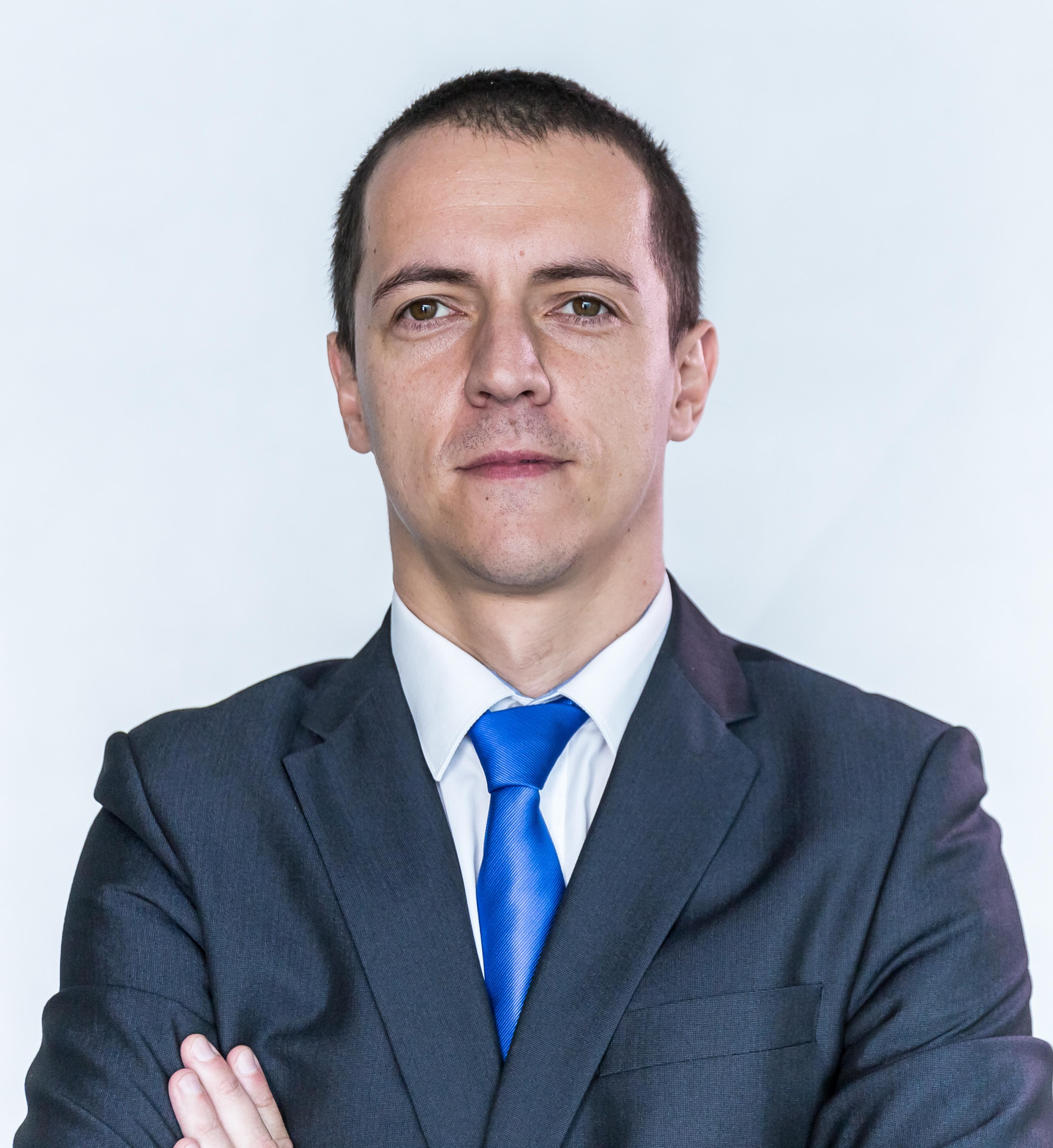Andrzej Gwóźdź