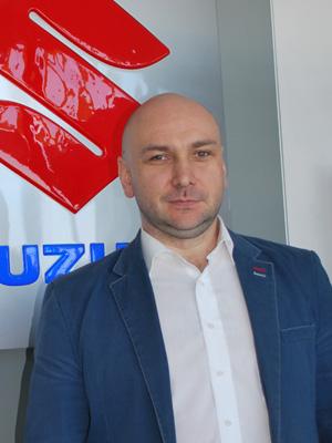 Tomasz Juszczyk