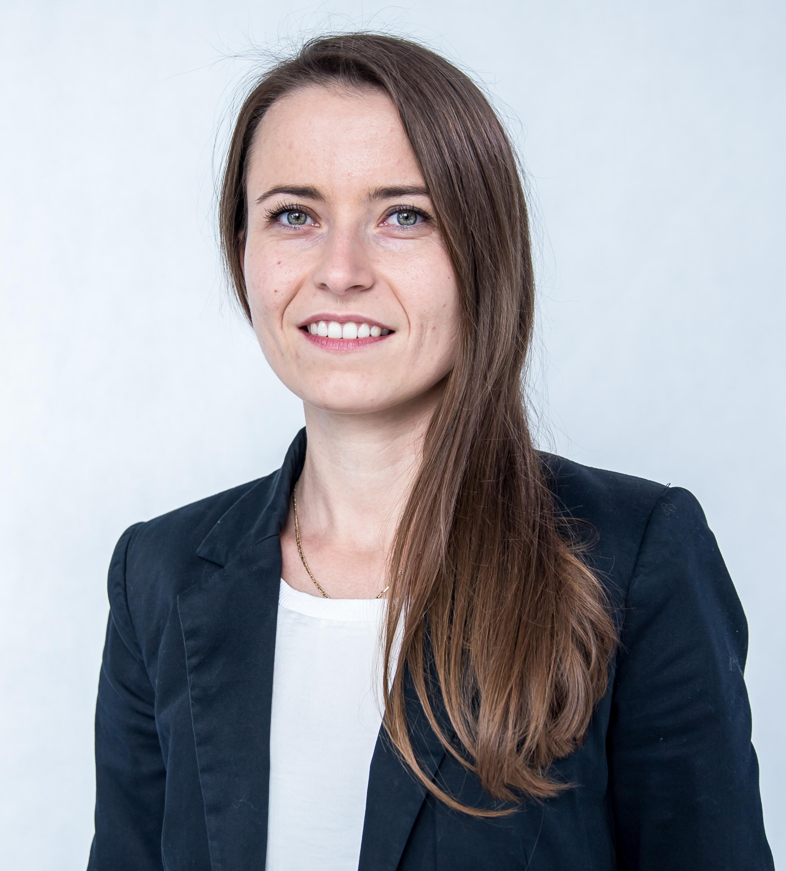 Adriana Piskorek