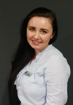 Kamila Lubańska