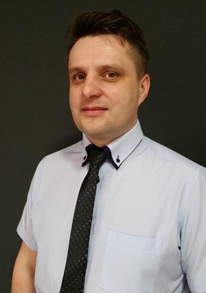 Tomasz Stachowicz
