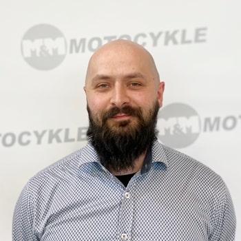 Paweł Piechota