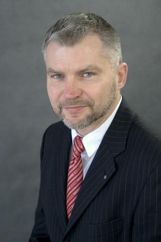 Piotr Gajewski