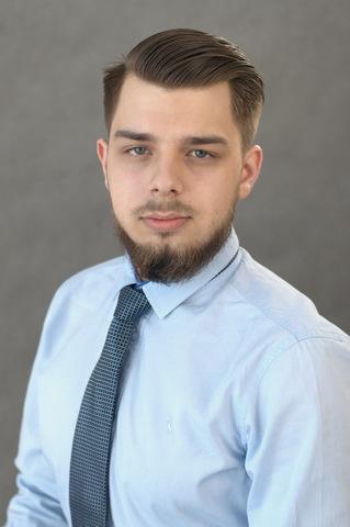Bartosz Hyla