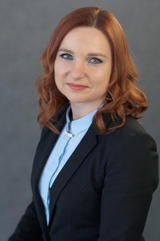 Iwona Kucharska