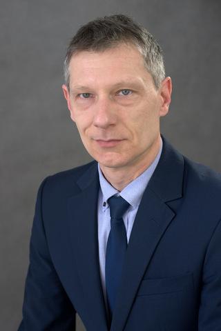 Jarosław Matyszewski