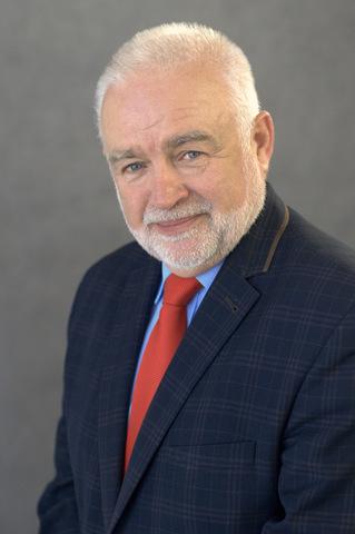 Andrzej Zengteler